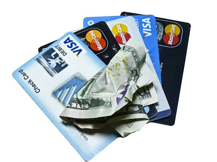 paying bills with credit cards gives you cashback which is a cheap way to heat a room