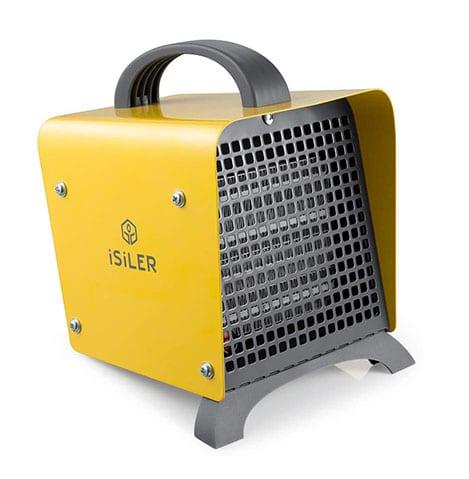 best indoor space heater under $50