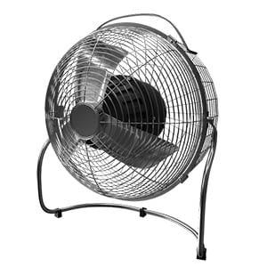 an image of a fan ventilator